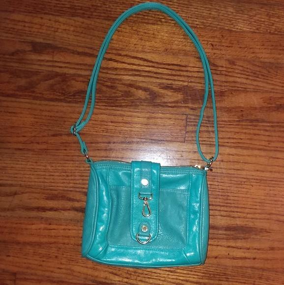 Steve Madden Handbags - 💖STEVE MADDEN💖Crossbody bag